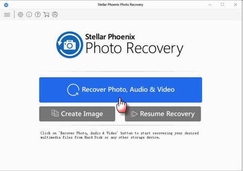 nikon-photo-recovery