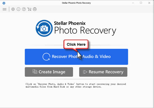 canon-t3i-photo-recovery