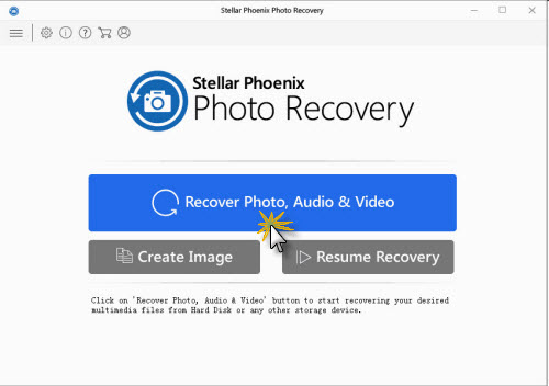 htc-one-x-deleted-photos-recovery-interface