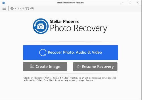 photo-recovery-interface