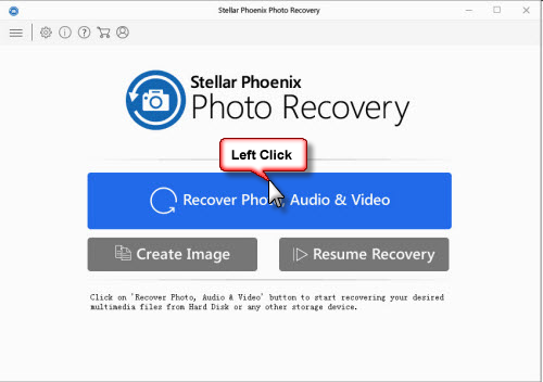 samsung-galaxy-s-photo-recovery-interface